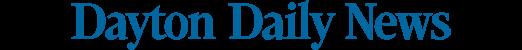 Dayton Daily News